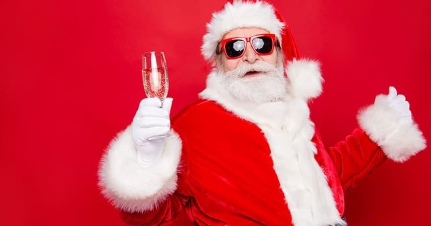 navidad en Benidorm 1